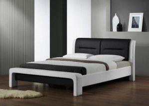 Как подобрать кровать для своего интерьера?